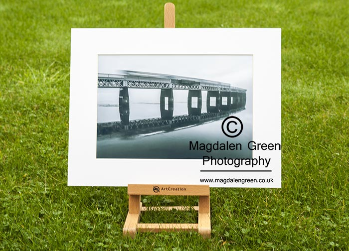 Magdalen Green Photography - Print of the Month - November 2015