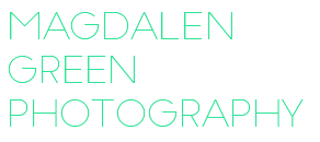 Magdalen Green Photography